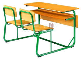 School Table And Chairs Desk School Table And Chairs Y Nongzico