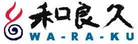 Risultati immagini per Waraku