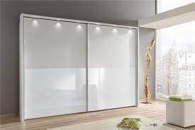 amazing white wooden wardrobe doors white wooden wardrobe doors hallway furniture ideas