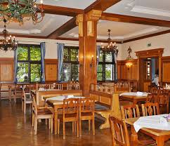 we offer restaurant cleaning services in surrey langley richmond and throughout greater vancouver for more information about our services please contact