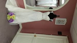 Hussey S General Store Bridal Wear Augusta Me Husseys General