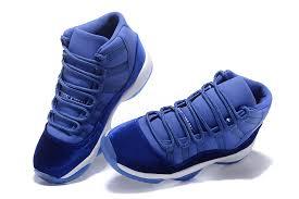jordan shoes 11 velvet. new-air-jordan-11-velvet-royal-blue-white- jordan shoes 11 velvet -