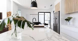 O mármore rmc é rígido, sem porosidade e resistente. Marmore Carrara Para Decorar A Casa Cuidados Dicas E Inspiracoes