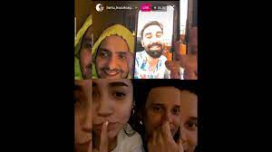 Mücbir Sebeplerde Edis ve Zeynep Bastık ❤️ - YouTube