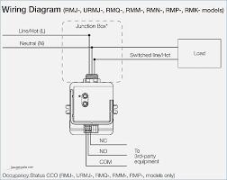 pico relay wiring diagram 4k wallpapers design Diagram 8 Wiring Pin Relay grundfos ms 402 wiring diagram buildabiz me