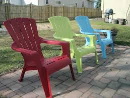 best adirondack chairs plastic home depot on stylish designing home inspiration d33j with adirondack chairs plastic