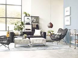 define contemporary furniture. Full Size Of Uncategorized:contemporary Furniture Definition Inside Trendy Office Modern Los Angeles Define Contemporary C