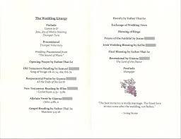 Bicoastal Bride Diy Program Inspiration
