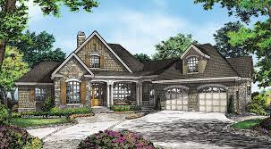 the ironwood home plan