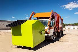 Hasil gambar untuk the dumpster company