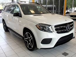 2018 mercedes benz gls. contemporary benz new 2018 mercedesbenz gls 550 4matic to mercedes benz gls e
