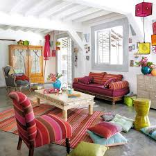 Small Picture bohemian home decor cheap Bohemian Home Decor For Whimsical Home