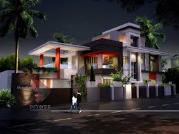 ultra modern house plans. Plush 13 Ultra Modern House Plans South Africa Small Residence For Two In New Luxury Cool Design