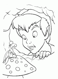 All movies and characters are tagged. Disney Coloring Pages Disney Coloring Pages