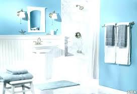 blue bathroom rug set navy blue bathroom rug set royal blue bathroom and blue bathroom ideas