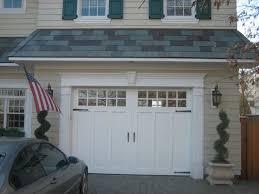 exterior garage door trim home design planning beautiful with tips for