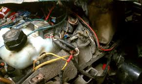 polaris xplorer wiring diagram image wiring diagram polaris xplorer 300 the wiring diagram on 1995 polaris xplorer 400 wiring diagram