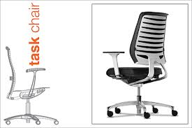 functional office furniture. functional office furniture