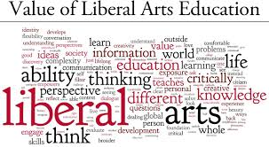 reasons to choose a college reasons to choose city year after  reasons to choose a liberal arts college 11 reasons to choose a liberal arts college