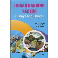 banking sector essays and issues  n banking sector essays and issues