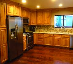 Ready To Assemble Rta Kitchen Cabinets At Wholesale Prices Rustic
