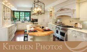 Elegant Fieldstone Cabinetry Are Custom Cabinets Made In America