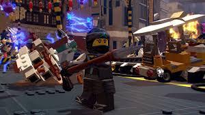 The Lego Ninjago Movie Video Game kostenlos: Noch bis zum 22. Mai  kostenfrei auf Steam