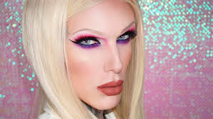 makeup artist and beauty entrepreneur jeffree star wanted to love kylie jenner s insanely por lip