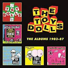 Amazon Music Charts Albums Albums 1983 1987