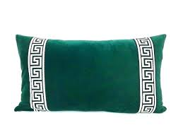 olive green pillows. Navy Olive Green Pillows