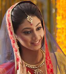 makeup artists remend that people with um skin tones use cosmetics with warmer shades shutterstock asian bridal
