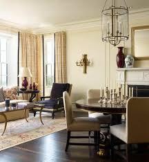full size of dinning dining room pendant light bedroom chandeliers dining room light fixtures hanging lights