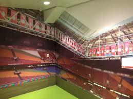 18 Praktisch Ajax Behang Pila