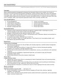 Sample Information Security Resume Information Security Engineer Resume Network Job Templates Manager 56