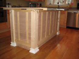 incredible design how to build a kitchen island with cabinets 43