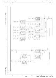 Omc Co Wiring Diagram 25 HP Evinrude Wiring Diagram