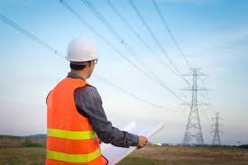 Utility Industry Edg Inc Engineering And Management