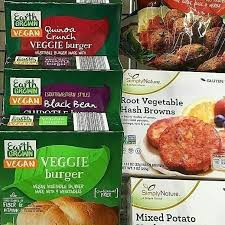 Aldi to Launch Vegan Meat and Grab-and-Go Meals Across All 1,800 U.S.  Stores | Vegan aldi, Vegan grocery, Vegan grocery list