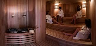 Hotel Nevis Wellness And Spa Hotel Nevis Wellness Spa Reducere Pentru Clientii Ared 7