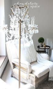 plug in chandelier lighting. a roundup of gorgeous chandeliers including floor lamps u0026 plug in chandelier lighting r