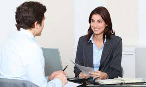 7 Essential Questions To Ask In An Interview Careerbuilder