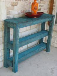 wood pallet lawn furniture. 10 diy pallet furniture ideas wood lawn