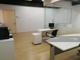 tube office. The Tube, Dataran Prima, Petaling Jaya Office Fully Furnished #102107681 Tube