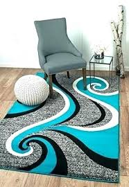 2x3 area rugs simple persian rugs