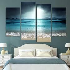 bedroom canvas art unique canvas wall art ideas on canvas art canvas wall art for bedrooms