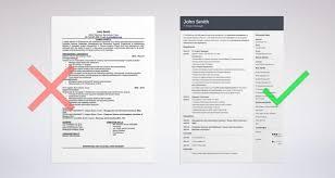 Billing Specialist Job Description Resume Billing Specialist Resume Medical Samples Insurance Examples 91