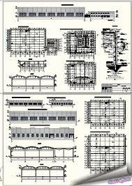 По Архитектуре Промышленное Здание Скачать Бесплатно Курсовая По Архитектуре Промышленное Здание Скачать Бесплатно