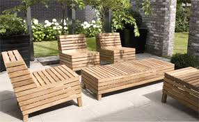 wooden outdoor furniture painted. Painting Ideas For Outdoor Furniture Awesome Modern Wooden Garden Inside  Deck Wooden Outdoor Furniture Painted E
