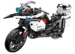 Каталог <b>Cross bike</b> от магазина <b>Evoplay</b>