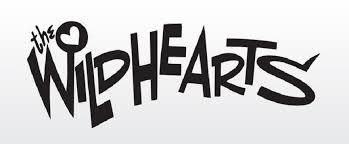 the wildhearts release never outdrunk never outsung live june 3rd your magazine for hard rock and heavy metal